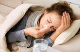 Σε έξαρση η γρίπη: Τρεις νεκροί και 24 ασθενείς σε ΜΕΘ μέσα σε μια εβδομάδα