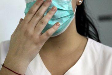Πρόεδρος ΚΕΕΛΠΝΟ: Αναμένουμε κορύφωση της γρίπης τον Μάρτιο -Κάποιοι συμπολίτες μας δεν θα τα καταφέρουν