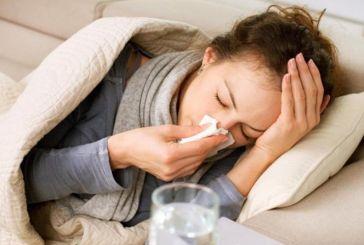 Γρίπη: Οδηγίες από το υπουργείο Υγείας για τους μαθητές! Όλα τα μέτρα