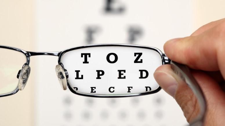 Οι αλλαγές στη χορήγηση των γυαλιών οράσεως από τον ΕΟΠΥΥ