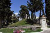 Σπήλιος Λιβανός: «Όχι στην εκχώρηση των πολιτιστικών μας μνημείων»