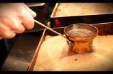 Πέντε λόγοι για να πίνετε ελληνικό καφέ
