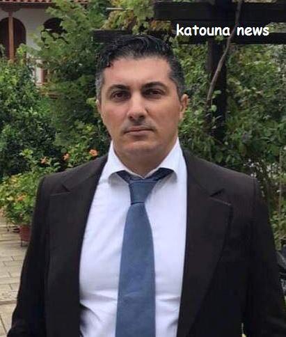 Επικεφαλής αντιπολίτευσης δήμου Ακτίου-Βόνιτσας: κακώς το ΥΠΕΣ χρηματοδότησε το δήμο με πρόσχημα τις θεομηνίες