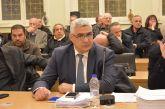30 Μαρτίου η πρώτη ανοιχτή συγκέντρωση του συνδυασμού του υποψηφίου Δημάρχου Αγρινίου Νίκου  Καζαντζή