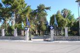 Εξαίρεση των μνημείων  του Δήμου Μεσολογγίου από το Υπερταμείο ζητά η παράταξη Παπαδόπουλου