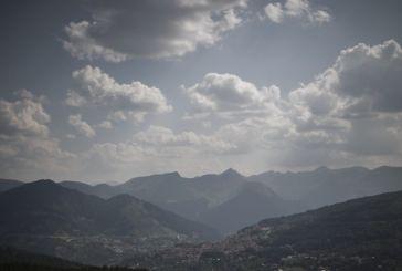 Ανάβαση στον Κλωκό διοργανώνει ο Ορειβατικός Σύλλογος Μεσολογγίου