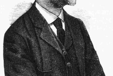 Κωνσταντίνος Καραπάνος: Ο Ξηρομερίτης που ανακάλυψε την Αρχαία Δωδώνη