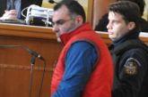 Δίκη Γρηγορόπουλου: Σήμερα η απολογία του Επαμεινώνδα Κορκονέα