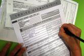 Kτηματολόγιο: παράταση έως 8 Ιουλίου σε περιοχές του δήμου Αγρινίου
