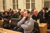 «Ανυπότακτο Αγρίνιο»: Φαρσοκωμωδία για το Τεχνικό Πρόγραμμα