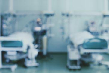 Έγκλημα στον Ερυθρό Σταυρό: Το αποτύπωμα στον αναπνευστήρα «πρόδωσε» τον δολοφόνο του 77χρονου