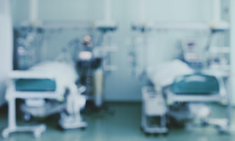 Νέα κρούσματα γρίπης στην Κέρκυρα- Δύο νεκροί αυξάνουν τη λίστα των θυμάτων του ιού Η1Ν1