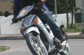 ΚΟΚ: Μειώνεται στο μισό το πρόστιμο για παράνομη στάθμευση δικύκλων