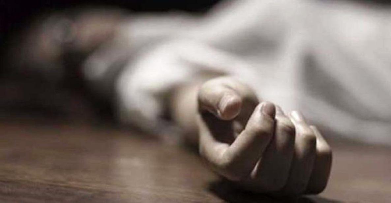 Από το Καρπενήσι ο 22χρονος που βρέθηκε νεκρός στη Λάρισα
