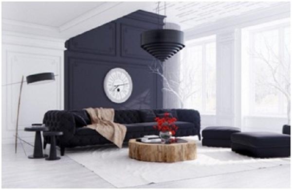 2+1 διαχρονικά έπιπλα που θα κάνουν πιο κομψό και λειτουργικό το σπίτι σας
