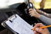 Επιστολή εκπαιδευτών στους Περιφερειάρχες για τις εξετάσεις οδήγησης που δεν γίνονται σε ολόκληρη τη χώρα