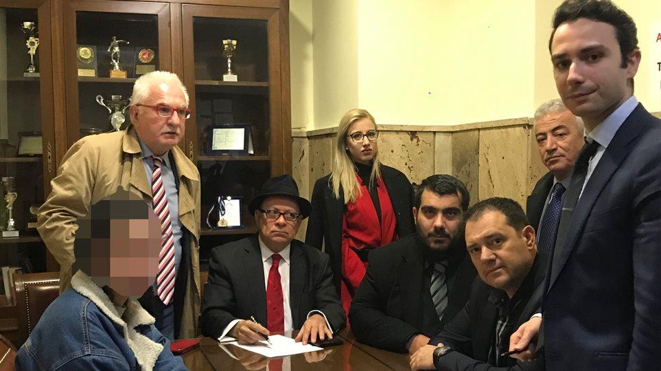 Ειρήνη Λαγούδη: Νέες εξελίξεις στην υπόθεση, κλήθηκε να καταθέσει η κόρη της