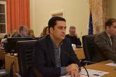 Δήμαρχος Αγρινίου για μεταφορά τμήματος: όσοι συνέβαλλαν σε αυτήν την μεθόδευση  θα βρουν απέναντι την κοινωνία του Αγρινίου