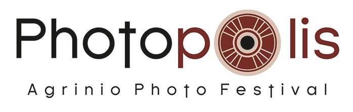 Το πλήρες πρόγραμμα του Photopolis Agrinio Photo Festival