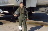 Συνεχίζονται οι έρευνες για το αεροσκάφος και τον χειριστή του που έπεσε ανοιχτά του Κρυονερίου-Βρέθηκε το κάθισμα;