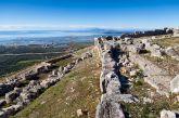 Εκτός Υπερταμείου… στις «καθυστερήσεις» τα μνημεία της Δυτικής Ελλάδας