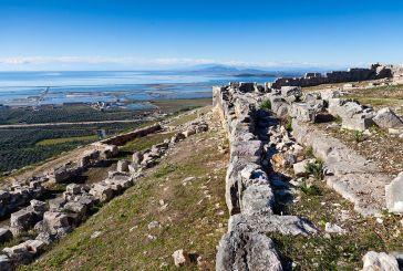 Ψηφιακός ξεναγός για 34 θεματικές διαδρομές και 1500 σημεία τουριστικού ενδιαφέροντος στην Περιφέρεια Δυτικής Ελλάδας