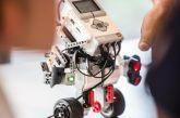216 ομάδες από όλη την Ελλάδα θα συμμετέχουν στην 2η φάση του Διαγωνισμού Ρομποτικής Ανοιχτών Τεχνολογιών