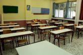 Στη Νιγρίτα Σερρών άλλαξαν πολιούχο για να μη χαθεί η… σχολική αργία!