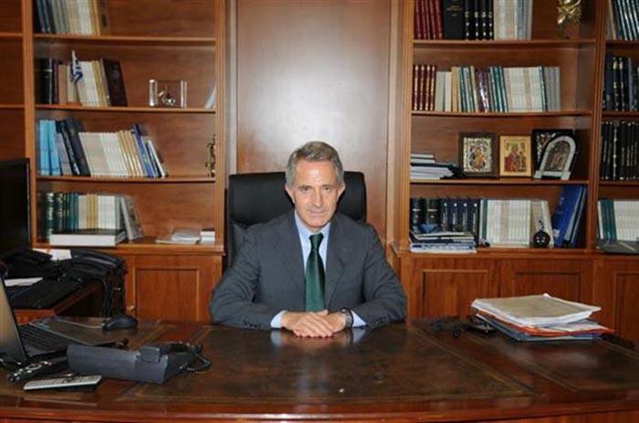 Υποψήφιους Περιφερειακούς Συμβούλους από την Αχαΐα παρουσιάζει η παράταξη Σπηλιόπουλου