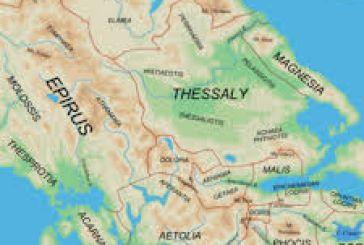Γιατί ο Θουκυδίδης αποκαλούσε τους Αιτωλούς ωμοφάγους με δυσνόητη γλώσσα