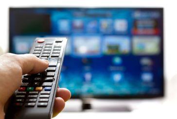 ΕΕΤΕΠ: «Η περιφερειακή τηλεόραση εκτός της κάλυψης των Λευκών Περιοχών»