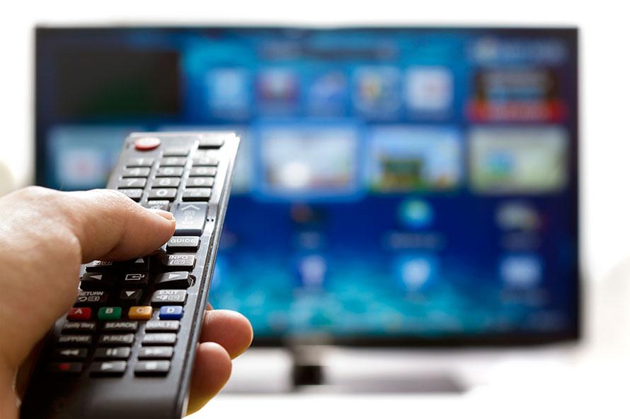 Οι «Λευκές Περιοχές» αποκτούν τηλεοπτική κάλυψη γρήγορα και απλά, μέσω του gov.gr