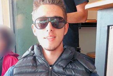 Φρίκη: Αφού βίασε και σκότωσε την Τοπαλούδη, ο Αλβανός κακοποίησε και κοπέλα με ειδικές ανάγκες