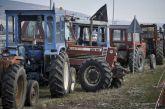 «Ραντεβού» την 28η Ιανουαρίου στο Χαλίκι δίνουν οι αγρότες του Νομού