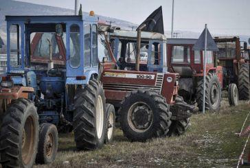 Η ώρα των μπλόκων -Βγαίνουν στους δρόμους οι αγρότες