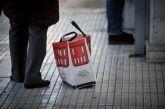 Στις τέσσερις πόλεις που διανέμουν δωρεάν τσάντες για ψώνια η Ναύπακτος