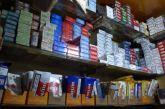 Έρχεται νέα αύξηση στα τσιγάρα – Πόσο θα κοστίζει το πακέτο