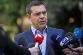 Σηκώνει το γάντι ο Τσίπρας και στηρίζει Πολάκη -«Η πρόταση μομφής θα γίνει ψήφος εμπιστοσύνης»