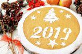 Γενική συνέλευση και κοπή πίτας της Φιλοτελικής Εταιρείας Αγρινίου την Δευτέρα
