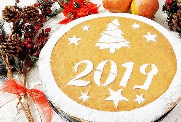 """Κόβει την πρωτοχρονιάτικη πίτα του ο Σύνδεσμος """"ΕΝΑ"""""""