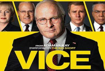 """""""Vice"""" και """"Ο Γκριντς"""" από την Πέμπτη στον """"Άνεσις"""""""