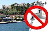 Χωρίς νερό την Παρασκευή περιοχές της Βόνιτσας και της Λευκάδας