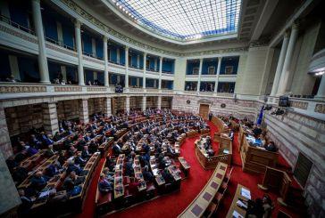Εκλογές 2019: Ποιους βουλευτές εκλέγουν ΚΙΝΑΛ, ΚΚΕ, Ελληνική Λύση και ΜέΡΑ25