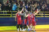 Χαρίλαος Τρικούπης: Όλο και πιο κοντά στα play-off, κέρδισε και το Ψυχικό