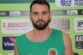 Χρήστος Σταμούλης (ΑΟ Αγρινίου): «Συγκεντρωμένοι για τη νίκη κόντρα στην Ελευθερούπολη»