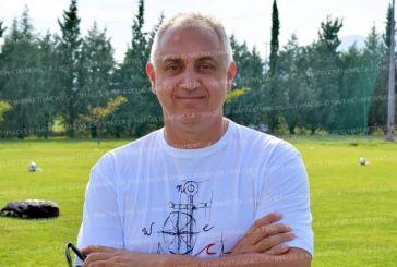 Λ. Χρυσανθόπουλος (Ναυπακτιακός): «Η Δημοτική Αρχή να υλοποιήσει τις καλοκαιρινές δεσμεύσεις»