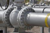 Παράταξη Τραπεζιώτη: «Υψηλού κινδύνου η υδροληψία στη Στράτο αποφαίνεται η Διεύθυνση Δημόσιας Υγείας»
