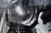 Η «γυάλινη σφαίρα» που εφηύρε Αγρινιώτης Πνευματιστής