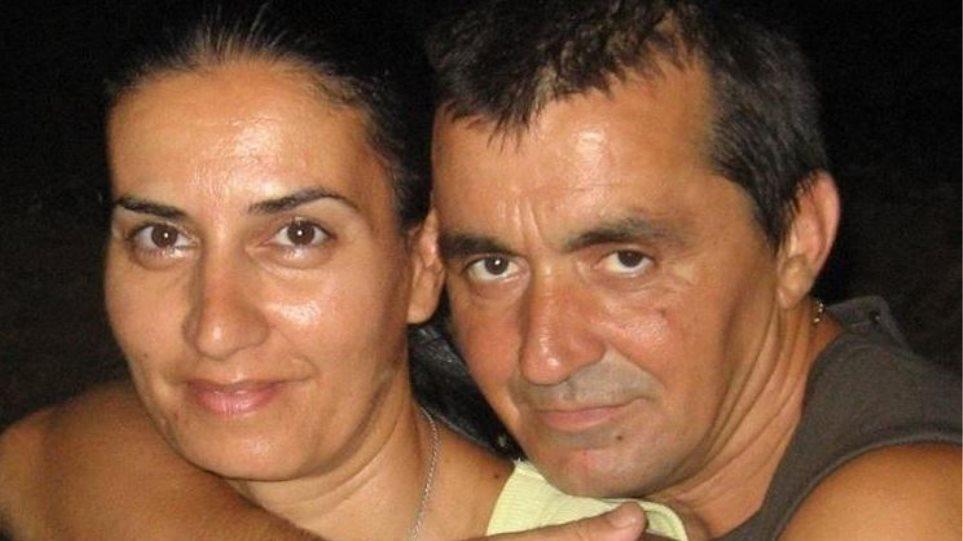 Τραγωδία στην Καλαμάτα: Ραγίζει καρδιές το μήνυμα του συζύγου της 46χρονης πολύτεκνης μητέρας
