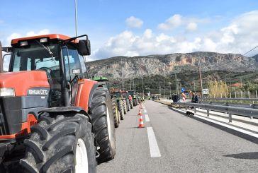 Κάθοδο στην Αθήνα εξετάζουν οι αγρότες
